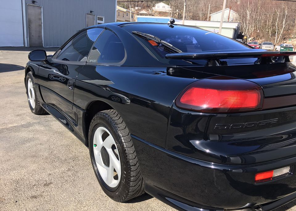 Kia Of Dartmouth >> Hooked on Detailing - Premium Auto Detailing Serving the HRM